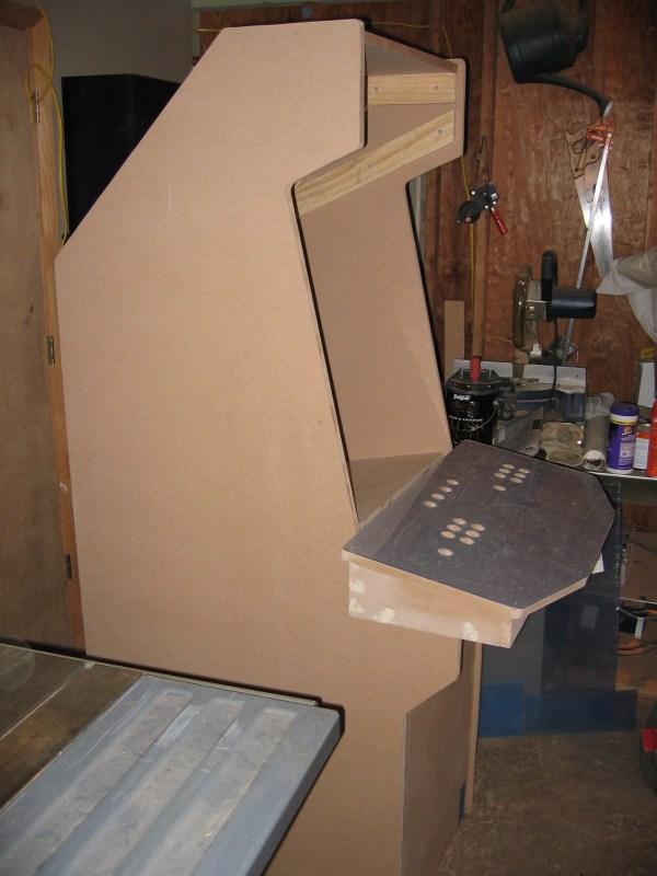 Woodwork Cabinet Plans Mame Pdf Plans